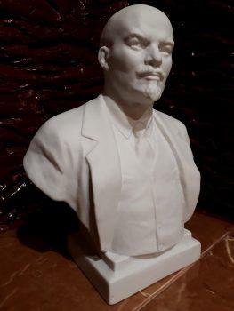 Памяти Ленина