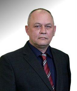 kirichenko.jpg (86.18 Kb)