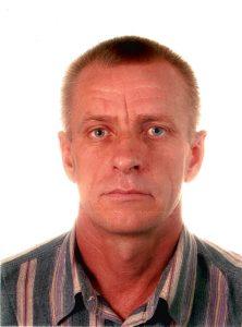 ryazanov.jpg (109.08 Kb)